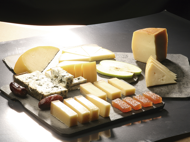 quesos-0014