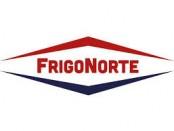 Frigonorte