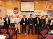 Jornada Profesional de Vacuno de Carne en Salamaq 15