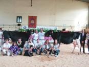 Concurso de Euskal Herria