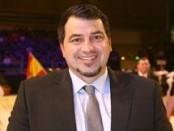 Jaume Serrabassa