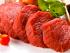 Carne bovina de Chile