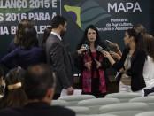 Ministerio de Brasil