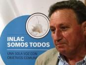 Ramón Artime