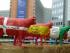 European Milk Board