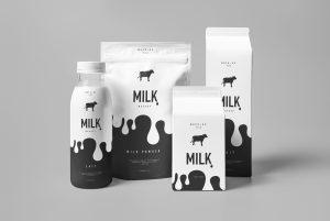 behance-milk