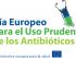 uso-prudente-de-antibioticos