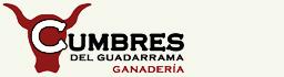 cumbres-guadarrama1