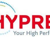 logo-hypred