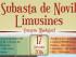 subasta-novillos-limusin