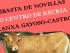 subasta-rubia-gallega