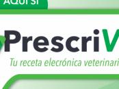 prescrivet