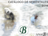 catalogo-anabe