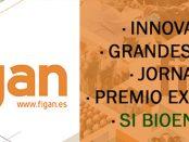 figan-np-def