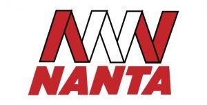 logo-vector-nanta