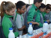 leche-en-los-colegios