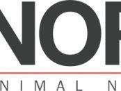 logo-norel