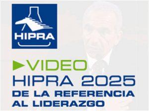 hipra_video_banner2
