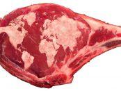 carne-mundo
