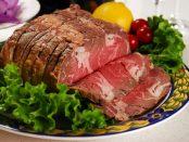 carne-irlandesa