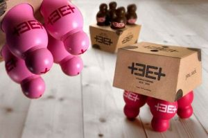 pack-botellas-imitando-ubre-creaerte-com