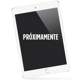 suplemento_prox