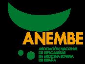 anembe
