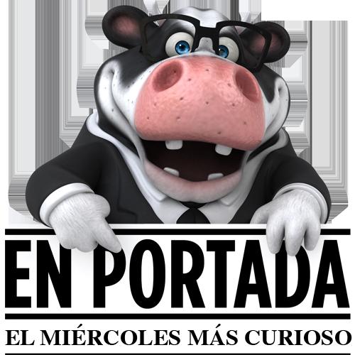 SabadoCanalla