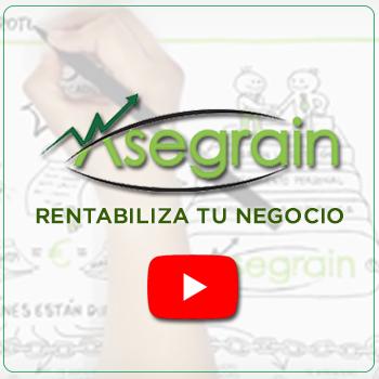 Asegrain_300x250