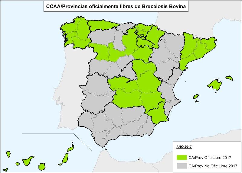mapa-brucelosis-bovina