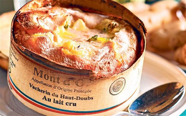 queso-vacherin-mont-dor2