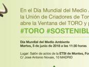 toro-sostenible