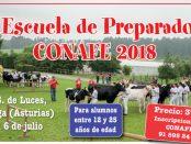 conafe