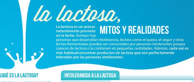 beneficios de productos sin lactosa