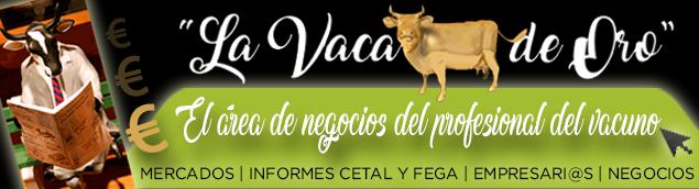 Fefriga_Menciones2018