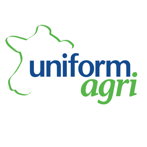 logo-uniform-agri
