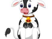 vaca-bebe