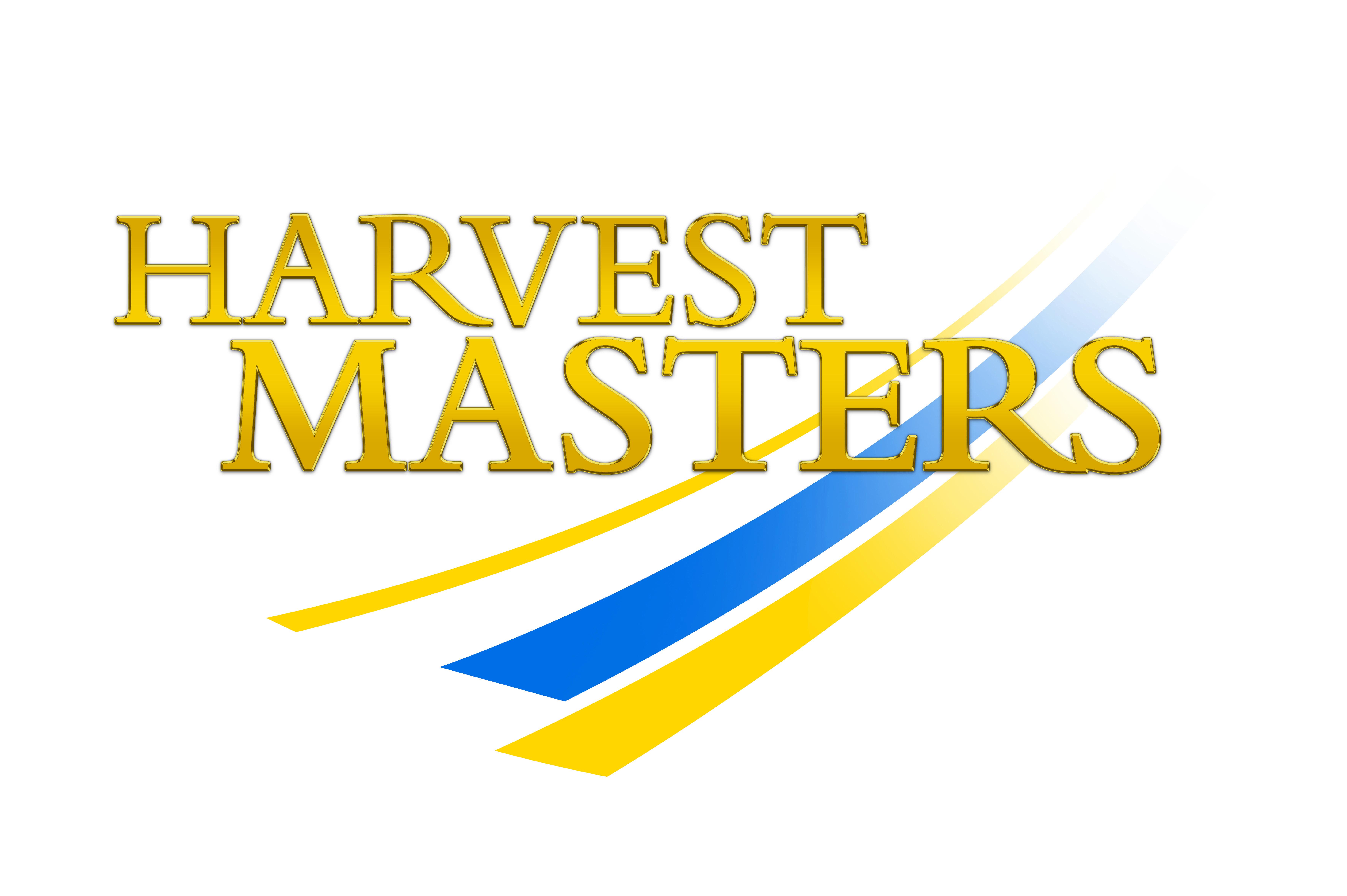 logo_harvest_mast
