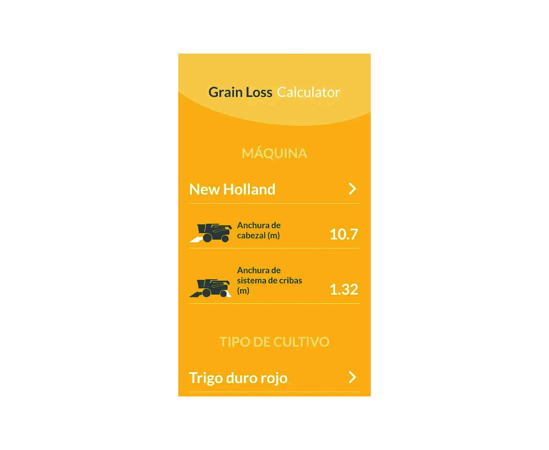 nh_grain_loss_calculator_app_001_eoo
