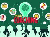 coaching_articulocompleto