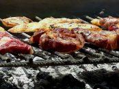 carne-argentina