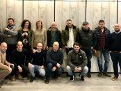 reunion-de-ventas-enero-2020-evolution-iberica-xy