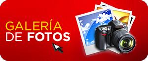 Boton_sabado_canalla_300x125