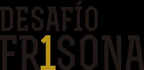 logo_df_1