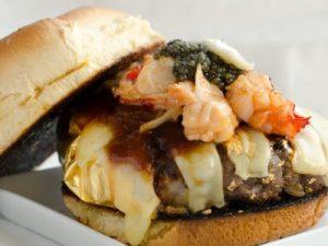 hamburguesalujo