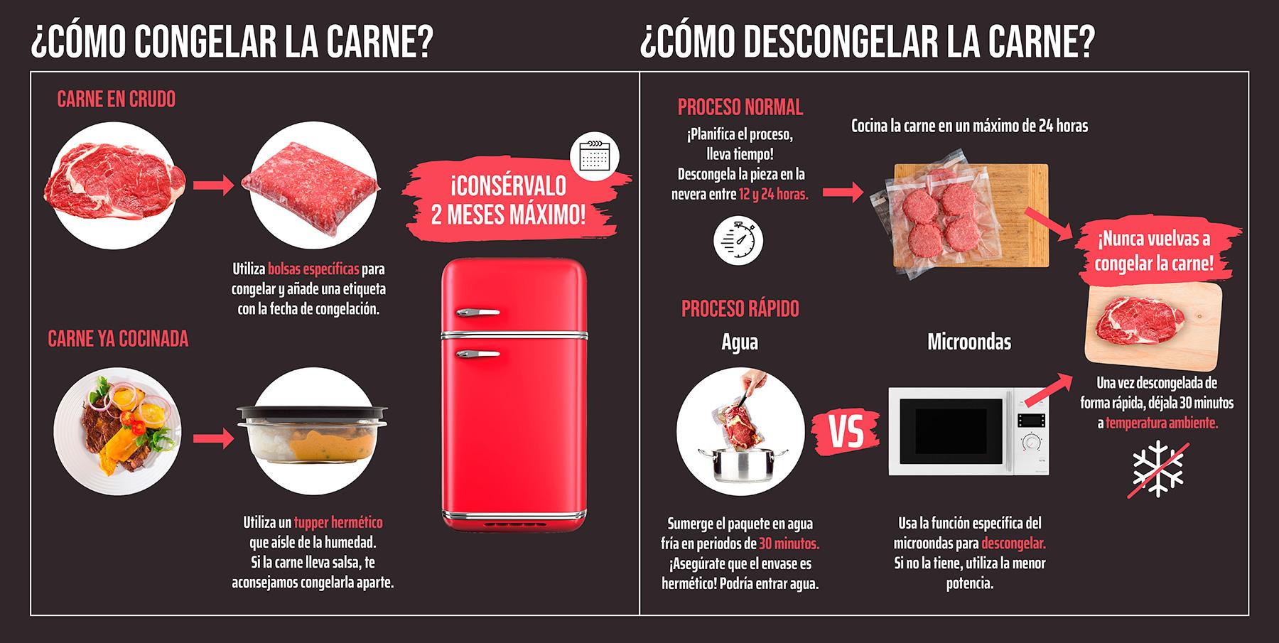 infografia_consejos