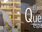 potencial_quesos_dest