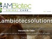 ambiotec_dest_web