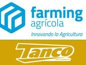 farming_dest_tanco