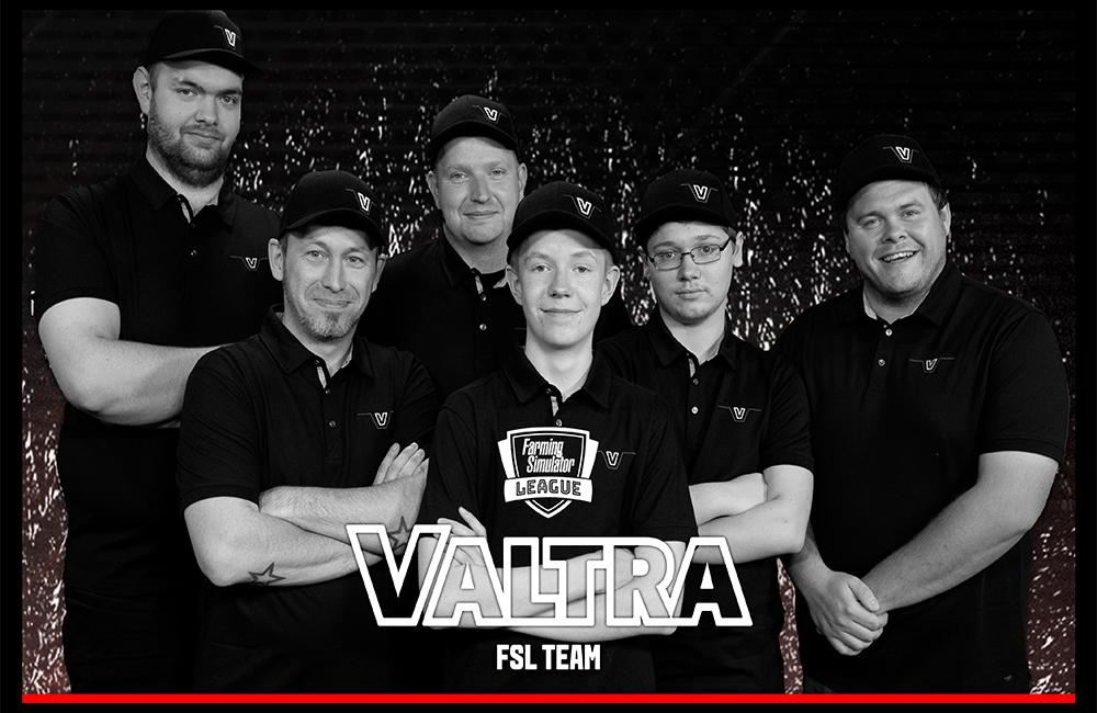 valtra_equipo